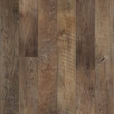 Uniclic Laminate Flooring Floor Hardwood Flooring Costco Harmonics Laminate Flooring