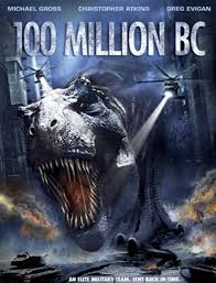 100 Million BC (2008) [Latino]