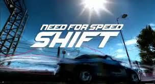 NFS | Shift Images?q=tbn:ANd9GcT76fSx5S1YjXPiOim1dc9FkBdN_VBF8V54r2g8okL7fmP8Yxri8g