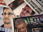 Was Edward Snowden A Good Leaker - Business Insider