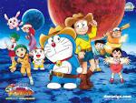HCM - KITA SHOP _+_ Chuyên chép <b>phim hoạt hình</b> Anime Nhật