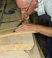 3 easy woodworking project ideas for beginners schutte lumber