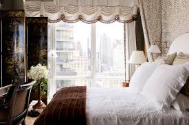 mark hampton bedroom mark hampton llc contemporary bedroom new york by