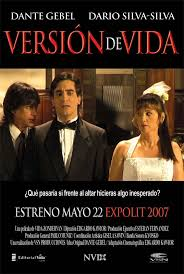 version-de-vida