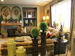 interior design tuscan interior design inspirational home