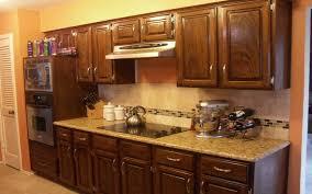 Wall Tiles Kitchen Backsplash by Kitchen Cabinet Metal Wall Tiles Kitchen Backsplash Neolith