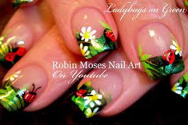 Robin Moses Nail Art by Robin Moses Nail Art June 2016