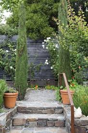 best 25 fence slats ideas on pinterest contemporary fencing