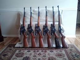 356 winchester to buy or not to buy shooters forum