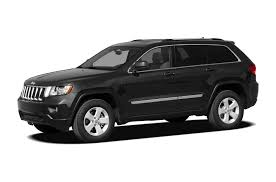 2011 jeep grand cherokee overland 4dr 4x4 pricing and options
