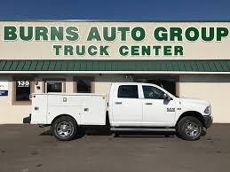 2015 volvo semi for sale service utility trucks for sale