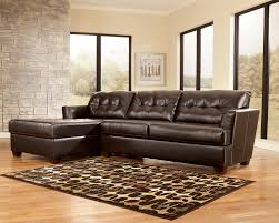 Black Leather Couch Living Room Ideas Walls Interiors Part 50