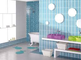 small bathroom bathroom best decorating kids bathroom ideas cute