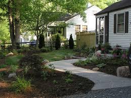 walkway ideas for backyard front yard and backyard landscaping ideas designs garden home