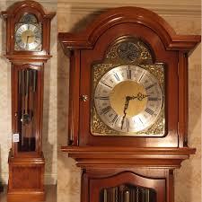 Grandmother Clock Clocks Good Alarm Clocks For Kids Ok To Wake Alarm Clock Kids