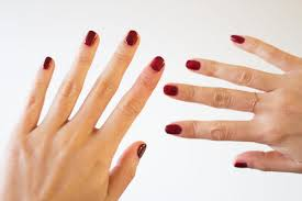 which top coat preserves your nail polish the longest