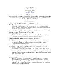 Day Care Teacher Job Description For Resume by Child Care Aide Sample Resume Residential Child Care Worker Cover