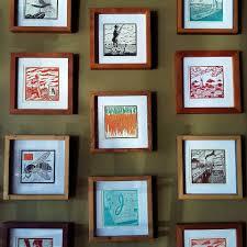 Home Design Stores Portland Maine Duckfat Home Portland Maine Menu Prices Restaurant