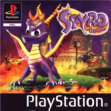 Nostalgie des jeux vidéo de notre enfance. Images?q=tbn:ANd9GcT7Abf7QzYfWCHJANHuRXxKMTRhg5UGWEh0bBq8v7ECz-q7G8zqvg
