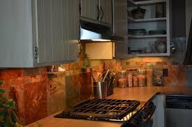 kitchen lighting under cabinet lighting kitchen cabinets kitchen