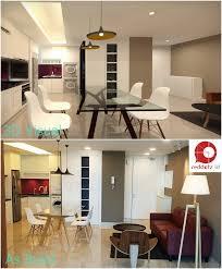 dining room design u2013 get interior design online