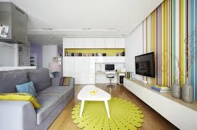 Emejing Interior Design Ideas For Studio Apartments Gallery - Interior design studio apartments