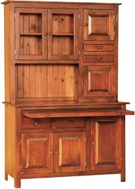 Kitchen Stand Alone Pantry by Kitchen Self Standing Pantry With Free Kitchen Cabinets Throughout