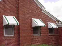 residential awnings u0026 canopies parasol awnings