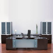 home office furniture designs pjamteen com