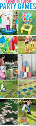 10 super fun outdoor party games party games outdoor party