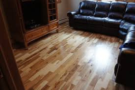 Floors And Decor Plano by Flooring Industrial Bar Stools On Floor And Decor Roswell With