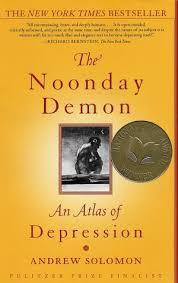 Noonday Demon/Solomon