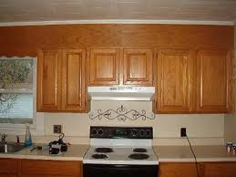 shelves above kitchen cabinets home decor gallery