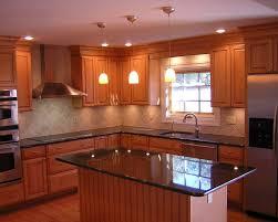 good kitchen countertop prices 10017