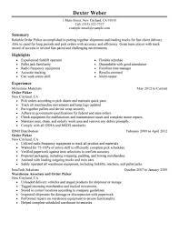 Resume Services Nyc  resume writers  u     bnki  resume services     Resume Services Nyc Cv Services Online Professional Resume My