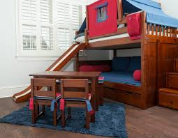 toddler bed tent babytimeexpo furniture