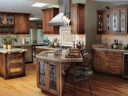 Kitchen Cabinet Refacing Costs Eye Catching Photograph Of Cost Of Custom Cabinets Per Foot
