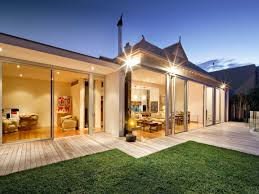 Modern Victorian House Plans by Wonderful Australian Victorian Houses Nice Design For You 6460