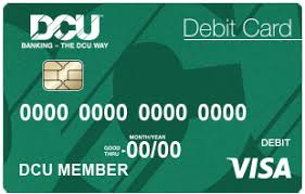 Santander Business Debit Card Visa Debit Card And Atms Dcu Ma Nh
