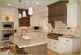 Kitchen Pendant Lighting Ideas by Kitchen Lighting Plug In Pendant Light Lowes Plus Progress