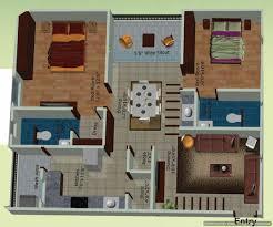 floorplans isola at appa junction bandlaguda hyderabad
