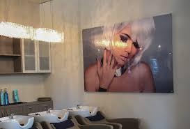 acrylic print mounting u0026 how to hang your artisanhd masterpiece