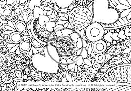 full page printable coloring pages at best all coloring pages tips