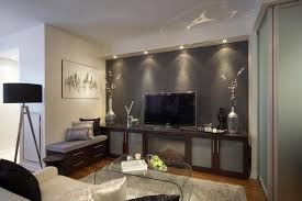 Condo Kitchen Remodel Ideas Emejing Condo Interior Design Ideas Images Awesome House Design