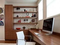 interior virtual home design stylish cool home interior design full size of interior virtual home design stylish cool home interior design colleges worthy home