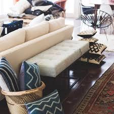 Home Design Studio Tulsa Ok Jenkins And Co Home Facebook