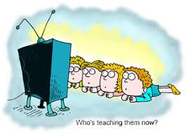 Advantages & Disadvantages of TV Images?q=tbn:ANd9GcT7PXYvjhr3RLwuHBnJ8cEtC6b3Kg3FaXrDh-buHLTDdvAPZyhzCA