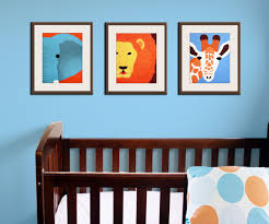 baby room entrancing picture of baby nursery room decoration with