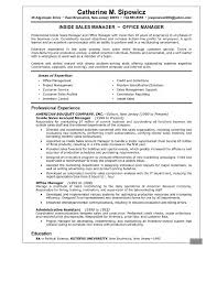Resume Writing For Teaching Job by Resume Resume Samples For Self Employed Individuals Cover Letter