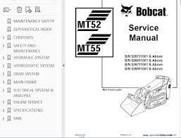 100 2011 ktm 65 repair manual 300 ktm exc vender por